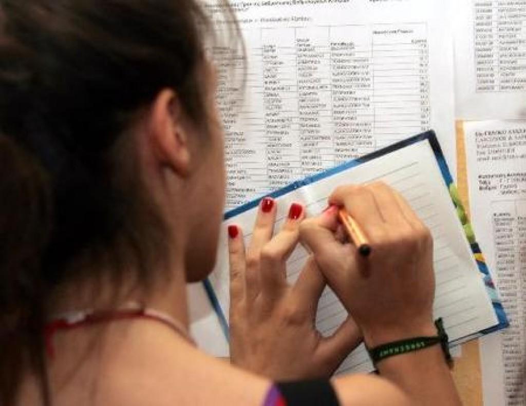 Πανελλαδικές 2019 – βάσεις: «Κλειδώνουν» τα μόρια σε 30 περιζήτητες σχολές