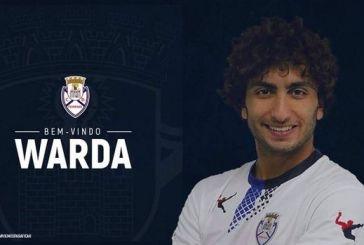"""«Ερωτικό σκάνδαλο με Ουάρντα"""": τον διώχνουν οι Πορτογάλοι!"""