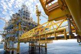 Τερματισμό των νέων εξορύξεων υδρογονανθράκων ζητούν γραφεία της WWF από τον Αλέξη Τσίπρα