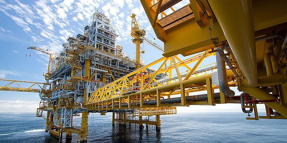 Ομάδα παρακολούθησης για τις έρευνες υδρογονανθράκων «χτίζει» το υπουργείο Περιβάλλοντος και Ενέργειας