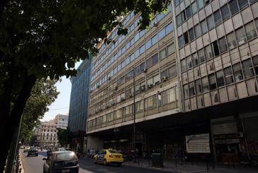 Προσλήψεις διάρκειας έως και 12 μήνες ανακοίνωσε το υπουργείο Εργασίας