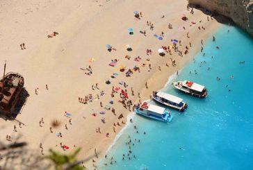 Το 53,6% των Ελλήνων δεν κάνει διακοπές ούτε για μία εβδομάδα