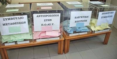 Φωτό bloko.gr