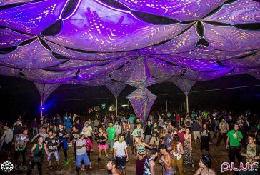 Όταν η Αιτωλοακαρνανική φύση ενέπνευσε μια μουσική κοινότητα να την επισκεφτεί