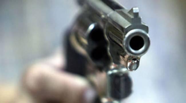 Καλύβια Aγρινίου:  9χρονος πυροβολήθηκε με αεροβόλο, συνελήφθη 43χρονος