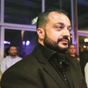 Πανταζής: Οριστικά εκτός πρωταθλημάτων Εθνικών Κατηγοριών ο Αίολος Αστακού