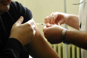 ΚΕΕΛΠΝΟ: 1.185 τα κρούσματα ιλαράς, τα περισσότερα στη Ν. Ελλάδα