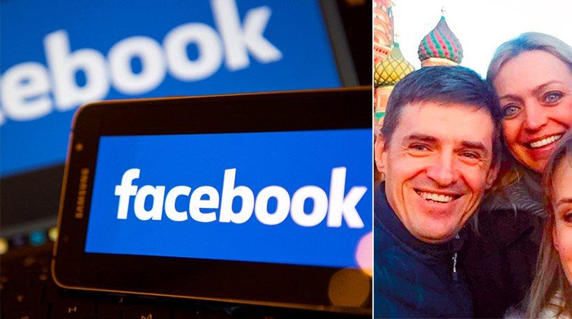 Oι μισοί Ελληνες έχουν προφίλ στο facebook