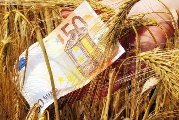 Έρχονται αλλαγές στις αγροτικές επιδοτήσεις – Τι προαναγγέλλει ο Αποστόλου