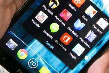 Έρευνα: Αυτά τα κινητά έχουν την «πρωτιά» στην ακτινοβολία