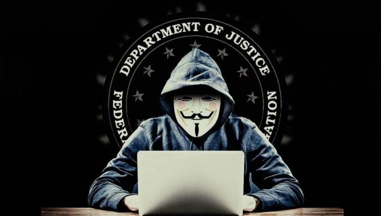Anonymous: Νέες απειλές! «Τα χειρότερα έρχονται»