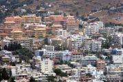 Επίδομα στέγασης: Ποιοι θα πάρουν έως 210 ευρώ το μήνα – όλη η απόφαση