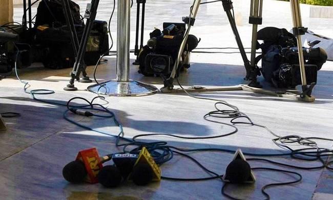 Απεργία δημοσιογράφων αύριο Τρίτη – χωρίς ροή το agrinionews.gr