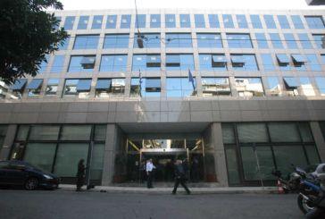 Έρχεται «μπαράζ» προκηρύξεων στο ΥΠΟΙΚ για 1.400 θέσεις σε 17 ειδικότητες