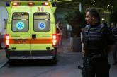 Κατέληξαν τα δύο παιδάκια που βρέθηκαν μέσα σε βόθρο στη Βοιωτία