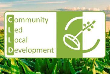 Επιστολή Παπαναστασίου στο Υπουργείο Αγροτική Ανάπτυξης για τις καθυστερήσεις στο πρόγραμμα CLLD Leader
