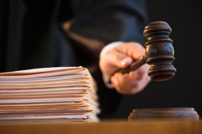 Απαλλάχθηκε από την κατηγορία της απάτης συνεργάτης πρώην δημάρχου Μεσολογγίου
