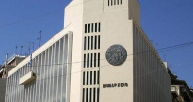Εκπρόσωποι των ηλεκτρολόγων έθεσαν τα αιτήματα τους στον δήμαρχο Αγρινίου