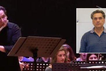 Σοκ στην Κρατική Ορχήστρα για τον παιδόφιλο: Εχουμε εμπιστοσύνη στην Ελληνική Δικαιοσύνη