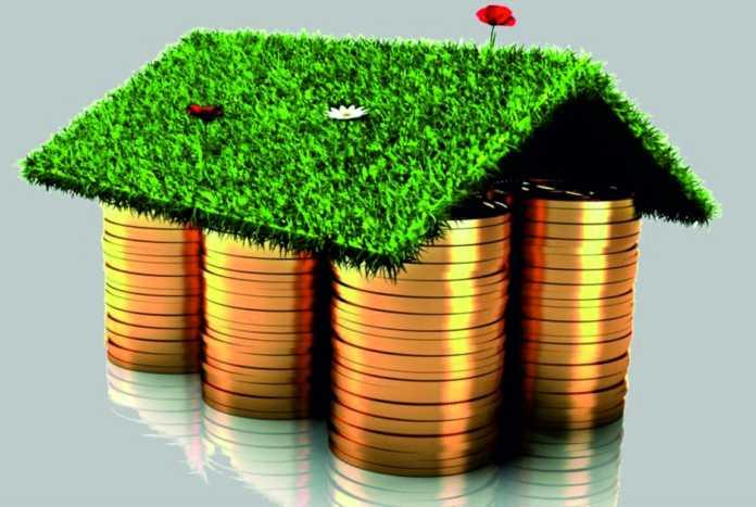 Εξοικονομώ κατ' οίκον: Εντάσσονται 5.891 νοικοκυριά (απόφαση)