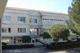 Kλιμάκιο του ΚΚΕ στις σχολές του ΟΑΕΔ στο Αγρίνιο