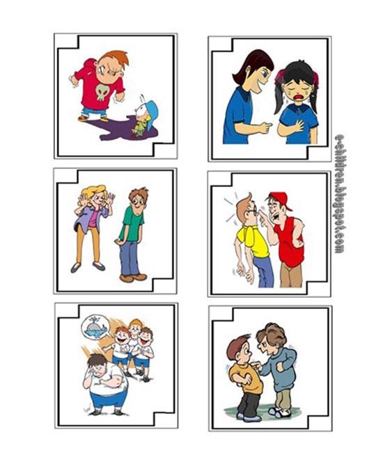 epi-odysseas-bullying