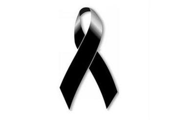 Συλλυπητήρια του Συνδέσμου Παλαιμάχων της ΑΕΜ για τον θάνατο του Βασίλη Καλύβα