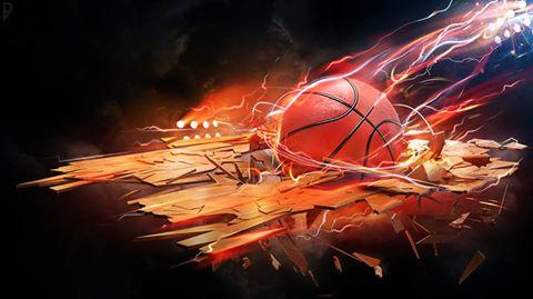 «Εργασιακό Πρωτάθλημα Μπάσκετ» στα σκαριά στο Αγρίνιο