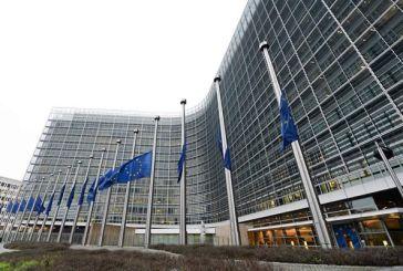 Τα εγκαίνια της Ιονίας Οδού χαιρετίζει η Ευρωπαϊκή Επιτροπή
