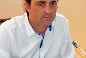 Γενική Συνέλευση του Δικτύου «Συμμαχία για την Επιχειρηματικότητα και Ανάπτυξη στη Δυτική Ελλάδα»