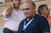 Μπελεβώνης: «Δεν θέλαμε να ξεφύγουμε από το μπάτζετ – η ομάδα μπαίνει μέσα κάθε χρόνο»