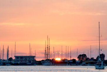 Πρωτοβουλία Πολιτών Λιμνοθάλλαζα:  219.000 lt ανεπεξέργαστα αστικά λύματα  απορρίπτονται κάθε έτος στο λιμάνι Μεσολογγίου από την Μαρίνα Σκαφών;