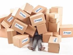 Moving Day! 10 συνηθισμένα λάθη που κάνετε και θέλετε να αποφύγετε..