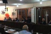 Δήμος Ναυπακτίας: Στις 25 Αυγούστου η ορκωμοσία του νέου Δημάρχου και Δημοτικού Συμβουλίου