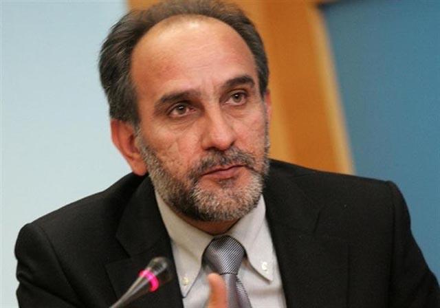 Αναπτυξιακό συνέδριο Δ. Ελλάδας: Τριγμοί στην παράταξη Κατσιφάρα για τη «φιέστα»