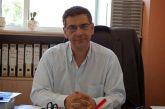 Παραμένει ο Κ.Γιαννόπουλος Περιφερειακός Διευθυντής Εκπαίδευσης
