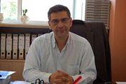 «Η μάχη των Πανελληνίων είναι σημαντική αλλά όχι καθοριστική»