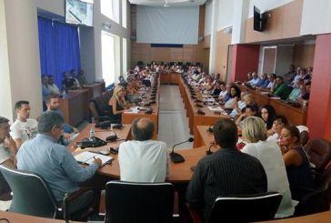 Ψηφιακή εποχή για την Περιφέρεια Δυτικής Ελλάδας