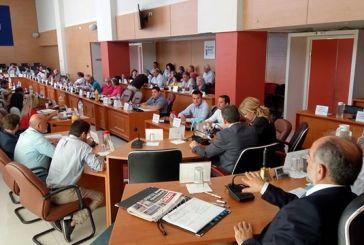 Περιφερειακό Συμβούλιο: «Ναι στην ανάληψη πρωτοβουλιών για απαλλαγή των κοινωφελών Ιδρυμάτων από τον ΕΝΦΙΑ»