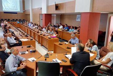 14 Κέντρα Κοινότητας από την Περιφέρεια για την ενίσχυση των οικονομικά αδύνατων