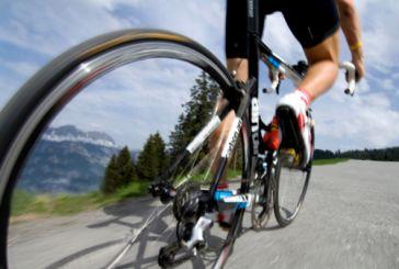 Αγώνες ορεινής ποδηλασίας «Γαλατάς Mtb & Road RACE 2018» στις 24 & 25 Φεβρουαρίου