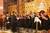 Εγγραφές στις Σχολές Βυζαντινής Μουσικής και Αγιογραφίας της Μητρόπολης