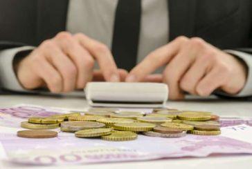 Επανεξετάζονται τα πρόστιμα για φοροδιαφυγή