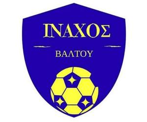 spo-inaxos-sima