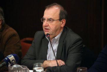 Δημήτρης Στρατούλης:Όχι στο έγκλημα καύσης βιορευστών στις Φυτείες