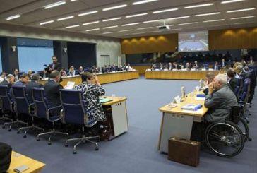 Έρχεται φόρος επί του τζίρου των εταιρειών στο διαδίκτυο