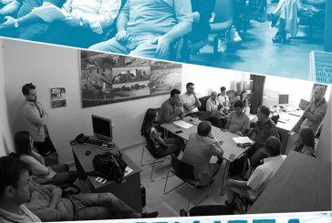 Η «Λιμνοθάλλαζα» ενημερώνει για τη συνάντηση με τον Νίκο Μπαλαμπάνη για τα βιορευστά
