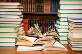 Την Κυριακή στην παλαιά Δημοτική Αγορά Αγρινίου η 18η Έκθεση Ξενόγλωσσου Βιβλίου