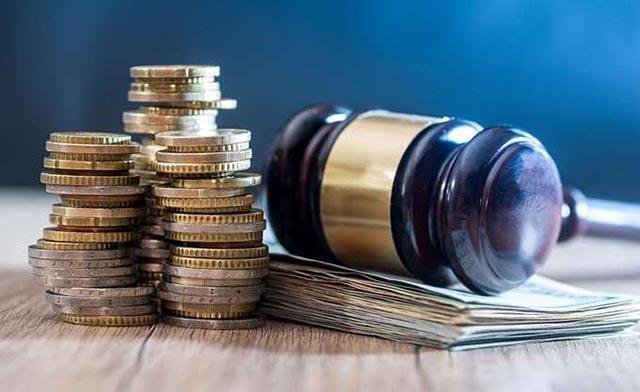 Ξεκίνησε η εθελοντική παράδοση ακινήτων στις τράπεζες – Ένα βήμα πριν τους πλειστηριασμούς
