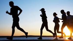Ακόμη και μόνο μία ώρα άσκηση την εβδομάδα μπορεί να προλάβει την κατάθλιψη (αλλά όχι το άγχος)